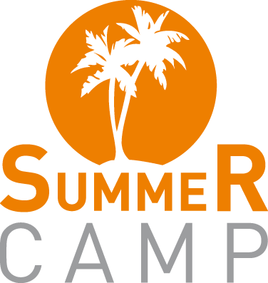 Logo International Summer Camp