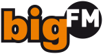 Logo bigFM
